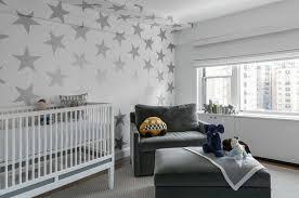 papier peint chambre b b mixte papier peint chambre bebe mixte 2 d233co mur chambre b233b233 50