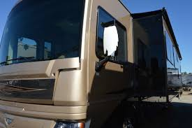 Pace-Arrow Truck RVs For Sale - RvTrader.com Former Arrow Trucking Ceo Says Hes Guilty Youtube Update Truck Mses Up Every Day Someone Helparrow Truck Sales Prob Sold Used Cars For Sale Broken Ok 74014 Jimmy Long Country Us Driving School Tulsa Top 25 Ok Rv Rentals And Latest News Videos Fox23 Vnose Lark Car Hauler Enclosed Cargo Trailer Oklahoma Hitch It Tr