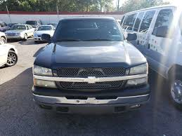 100 Budget Car And Truck Sales Auto 2003 Chevrolet Avalanche Pictures