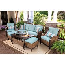 30 Amazing Outdoor Furniture Austin Ideas Bakken Design Build
