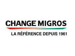 bureau de change a proximite change migros migros ève