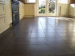 Best Kitchen Flooring Uk by Tiles Ceramic Floor Tiles Uk Kitchen Floor Tile Ideas With Oak