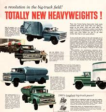 1960 Advertisements Chevrolet | 1960 Chevrolet Truck Mailer-11 ... Classic Chevy Trucks Chevrolet Gmc From 341998 1960 Pickup Information And Photos Momentcar Cool Amazing C10 Chevy Apache Swb Vintage Chev Truck 0910cct Truck Rear Bumper Gm Heritage Center Collection Brasil Hot Rod Network Sales Brochure Chevy Truck With Late Model Front Dseen At Car Flickr Wiring Schematics Circuit Series 70 80 Chassiscab Brochure Apache Short Bed Big Window Patina V8 4spd In Light Blue Joint Base Lewismccord 4th Of