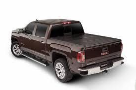 undercover flex truck bed cover 2015 2018 gmc sierra 2500 6 6 bed