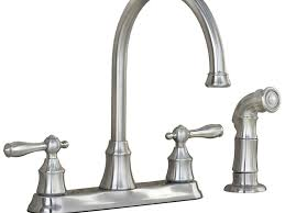 Moen Anabelle Kitchen Faucet Leaking by Sink U0026 Faucet Appealing Delta Izak Single Handle Pull Down