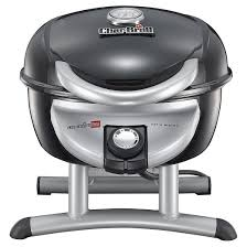 Deluxe Patio Bistro Gas Grill by Char Broil Tru Infrared Electric Patio Bistro Tabletop Grill