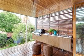 100 Architect Mosman Kerry McGrath Mosman