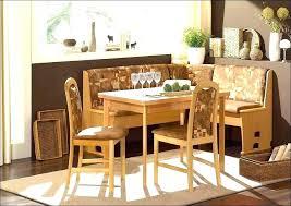Walmart Dining Room Table Sets Small Mainstays Bedroom Furniture