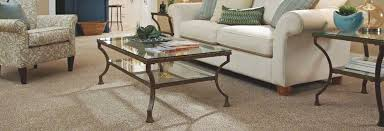Empire Today Carpet And Flooring Westbury Ny by Carpet Depot