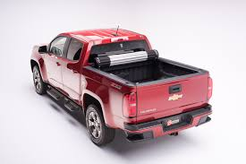 Revolver X2 Hard Rolling Truck Cover | Tonneau Factory Outlet Bak Revolver X2 Tonneau Cover Hard Rollup Truck Bed Bakflip Rolling 56 For Gmc Sierra Chevy Retrax The Sturdy Stylish Way To Keep Your Gear Secure And Dry Retractable Covers Cap World 5 05 39426 Gatortrax Review On 2012 Ford F150 Industries 39223rb X4 Official Bakflip Store 998101 Truxedo 0914 65ft Bed Titanium Hard Rolling Cover