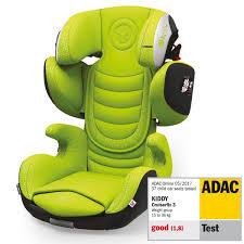 siege auto kiddy cruiserfix cruiserfix 3 car seats kiddy uk