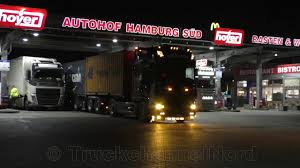TRUCK FILM MIX #14 - WB Thermo, JP. Vis & Zn, TransportenA & More ... Gallery Jp Haulage Alaharma Finland August 8 2015 Scania R620 Ice Princess Of For Ligation Purposes Who Is The Trucking Company I90 In Montana Pt 10 Les Entreprises Transport Inc Opening Hours Volvo Trucks Pinterest Trucks And Japan Truck Manufacturers Suppliers On Alibacom Noonan Transportation West Bridgewater Ma Big Mack Attack Pulling Semi Rough Ride At Croton Youtube Jobs Ldboards