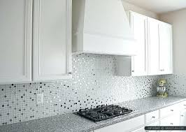 kitchen cabinets backsplash ideas white kitchen cabinets ideas a