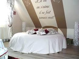 d馗oration chambre adulte romantique idee deco chambre adulte romantique gris parme peinture idee