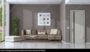 royalty free image 25734282 modern living room