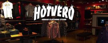 Cheap Urban Clothing Stores Online For Mens And Womens