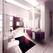 Home New Dale Bathrooms