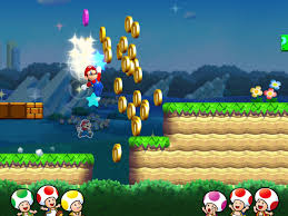 Super Mario Run for iPhone hands on first impressions PHOTOS