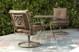 Ace Hardware Patio Furniture by Furniture Ace Hardware Patio Umbrellas Garden Treasures Patio