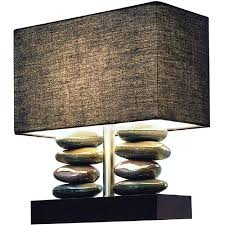 Living Room Table Lamps Walmart by Red Table Lamps For Living Room U2013 Eventy Co