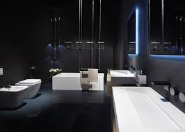 rifra luxury and design baths