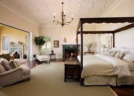 10 considerations for the bedroom addition of your dreams