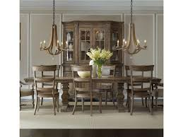 Standard Dining Room Table Size by Dining Room Furniture Names Home Design