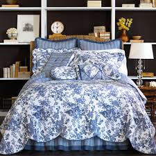 Quilts Coverlets & Daybed Covers