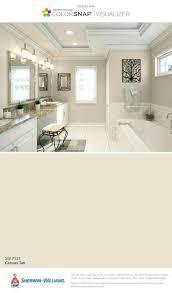 Gender Neutral Bathroom Colors by Neutral Bathroom Colors U2013 Hondaherreros Com