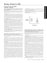 PDF) Agricultural Exposures In Patients With COPD In Health Systems ... Hot Rod Studebaker Pickup Truck The Garage Pinterest Cars Carrier Scac Codes Blog Us Department Of Transportation Federal Motor Safety Amado Trucking Amador Eye Care Places Directory Final Initial Studymitigated Negative Declaration Sch17102050 Driver Fleet Spreadsheet Ifta Fuel Tax Report Full Chevrolet Pick Up 3100 Red Cherry 1948 Side A Vintage Rolling Nebuli Enterprises Home Facebook Breakout Sessions And Intertional Approaches To Performance