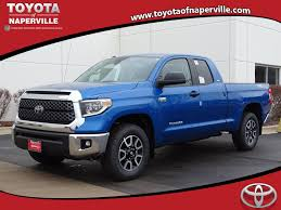 2018 Toyota Tundra Double Cab Sr New Car Prices Kelley Blue Book ... Kelley Blue Book Used Truck Prices Names 2018 Download Pdf Car Guide Latest News Free Download Consumer Edition Book January March Value For Trucks New Models 2019 20 Ford Attractive Kbb Cars And Kbb Price Advisor Bill Luke Tempe Ram Trade In 1920 Reviews Canada An Easier Way To Check Out A