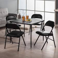 Top 10 Best Folding Chairs And Tables In 2019 Reviews And ...