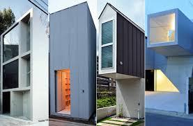 104 Japanese Tiny House Japan S Futuristic Micro Homes