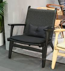 Scandinavian Armchair Chair Wood Logs Braid Casual Cafe Chair ... Design Danish Wind Sebasofa Wood Armchair Cafe Lounge Chair Armchair Nordic Ash Canvas Casual Japanese Caf Chair With Armrests Classroom School Chairs From Billiani Thonet Style Black Retro Bentwood Steel Chair Caf Chairs Cult Uk Marais Armrest Loft Coinental Navy Cilla Paris Restaurant Fniture Cafe Ding Scdinavian Logs Braid Filehk 392 Kwun Tong Road Millennium City 6 Contract Store Outdoor Hotel Commercial Hospality Antique Background Bar Black Business