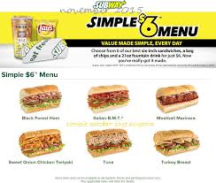 Mjam Coupon November 2018 : Costco Coupon Code For Avis Car ... Global Golf Coupon Code Alamo Online Coupons Codes Costco Book July 2018 Rancho Ymca Alamo Car Rental Visa Cherry Culture An Easy Hack For Saving Money On Car Rentals Benefits Illinois Farm Bureau Usa September Baby Diego Discount Corp How To Save Money On Rentals Around The World With A Wrinkle In Time Live Stage Magiktheatre Enter To Win Rent 46 Photos 492 Reviews Rental 1 Member Discounts Copa