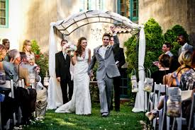 dresser mansion weddings and events