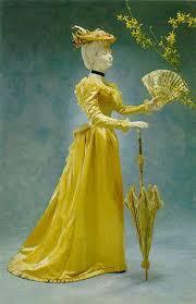 Resultado De Imagen Original Designs By Frederick Worth 1800s FashionVictorian FashionVintage EraVictorian Ball GownsVictorian