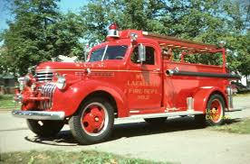 Pin By Bob Riegel On Big Red Trucks   Pinterest   Fire Trucks, Fire ... Apparatus Sale Category Spmfaaorg Page 4 1978 Seagrave Fire Truck Item K5632 Sold November 30 Ve Our Trucks Antique Seagraves Eds Custom 32nd Code 3 Diecast Fdny Pumper W Nanuet Fire Engine Company 1 Rockland County New York History Of Stamford Department Used Command Buy Sell Truck Stock Photos Images Adieu To Vintage Ofba