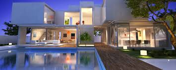 100 House For Sale In Malibu Beach Top Real Estate Agent Homes Estates