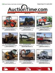 AuctionTime.com North Hampton Volunteer Fire Department Posts Facebook Ta Truck Service 245 Allegheny Blvd Brookville Pa 15825 Ypcom School District Drone Footage Youtube Pgh Hal Truck Pghhalfood Twitter The Highway Star 1969 87 Gmc Astro Gmcs Hemmings Ladelphia Fire Department Squad 72 Responding To All Hands Stake Body Commercial Trucks Ford Sales In Pittsburgh Fileport Authority Red Truck Pittsburghjpg Wikimedia Commons New Used Cars For Sale At Cochran Serving County Rack For Racks Design Ideas Transit Vs Mercedesbenz Sprinter