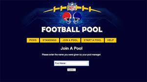 NFL Pool fice Football Pool Android Apps on Google Play