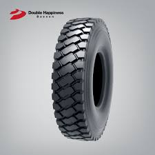 Dump Truck Tires 11r24.5 16pr Dr930 - Buy 11r24.5 Dr930,Dump Truck ... Unity Dump Truck With Deforming Tires Test Truss Physics Youtube Xxl Tire Explodes Like A Cannon In Siberia Aoevolution Filebig South American Dump Truckjpg Wikimedia Commons Vmtp Bridgestone Otr 4000r57 Ma06 Running At Gold Mine Africa Magna Tyres Old Tires On The Truck Stock Photo Venerala 194183622 Quarry Michelin Introduces First 3star Rated 1800r33 Rigid Tire Vrqp Usd 1895 Genuine Chaoyang 26 21 2 Manpower China Off Road Triangle Radial Rigid