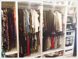 bedroom design ideas wonderful ikea closet organizer planner