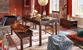 truhentisch indien styles gefunden bei möbel höffner