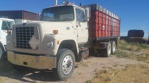 Trucks – Red Diamond Equipment Ford Louisville Aeromax Ltla 9000 1995 22000 Gst For Sale Ford Clt9000 Ts Haulers Calverton New York Trucks Lt Ats Mod American Truck Simulator Other Louisville L9000 Tractor Parts Wrecking Cl9000 Clt Pinterest Trucks And Semi 1978 Ta Grain Truck Used L Flatbed Dropside Year 1994 Price 35172 Stock 321289 Hoods Tpi Dump Pictures For Sale On Buyllsearch 1976 Sn 2rr85943