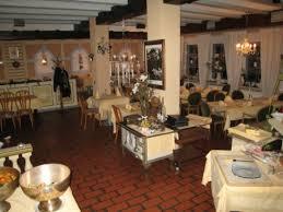 restaurant don camillo in zwingenberg bergstrasse