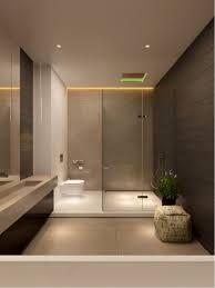 badezimmer klein aufteilung bathroom interior design