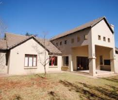 3 Bedroom Houses For Rent by Midstream Estate Property Property And Houses For Sale In