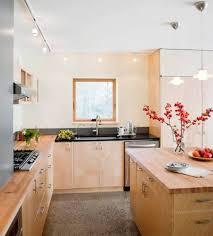 kitchen contemporary light fittings small kitchen island
