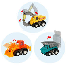 Wood Toy Plans For Toy Cars And Trucks 2018 1 48 Pull Back Toy Fire ... Boy Toys Trucks For Kids 12 Pcs Mini Toy Cars And Party Pdf Richard Scarry S Things That Go Full Online Lego Duplo My First 10816 Spinship Shop Truck Surprise Eggs Robocar Poli Car Toys Youtube Amazoncom Counting Rookie Toddlers Wood Toy Plans Cars Trucks Admirable Rhurdcom 67 New Stocks Of Toddlers Toddler Steel Pressed Newbeetleorg Forums Learn Colors With Street Vehicles In Cargo 39 Vintage Toy Snoopy Chicago Cubs Shell Exxon Dropshipping Led Light Up Car Flashing Lights Educational For